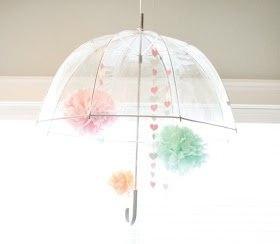 esőcseppes dekoráció 4