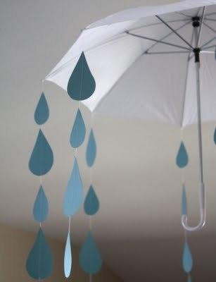 esőcseppes dekoráció 8