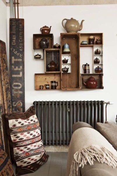 ládákból kreatív bútorok 6