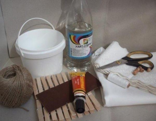Ruhacsipesz újrahasznosítás