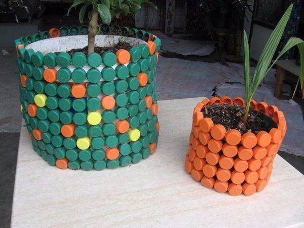 Kupak újrahasznosítás