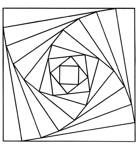 airis-folding-sablon