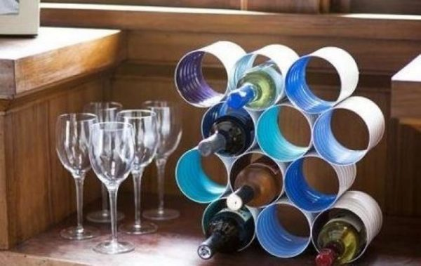 Fémdoboz újrahasznosítás