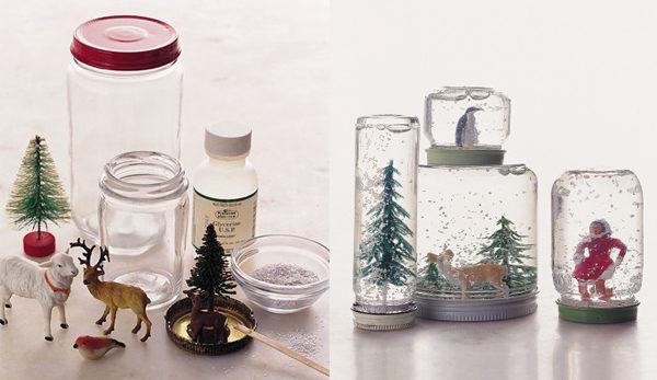 ajándék ötlet karácsonyra