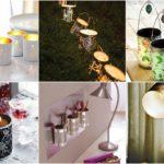 Fémdoboz dekorációk: 11 hasznos és kreatív ötlet