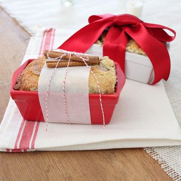 ehető ajándék csomagolás