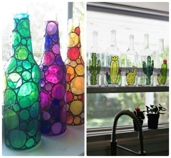 Borosüveg újrahasznosítás