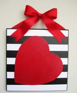 ajándékötletek Valentin napra