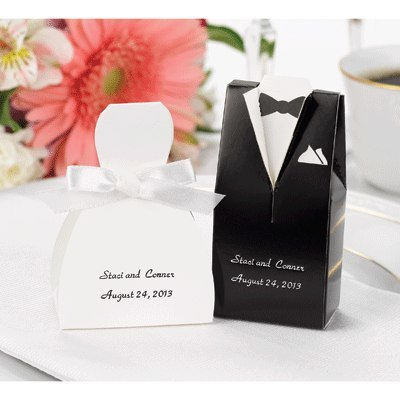 esküvői dekoráció