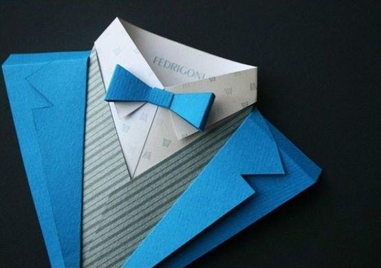 képeslapok férfinak