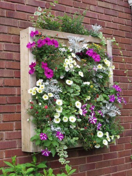 KluKerti virágtartó újrahasznosított tárgyakbólmby_svoimi_rukami_014-650x866