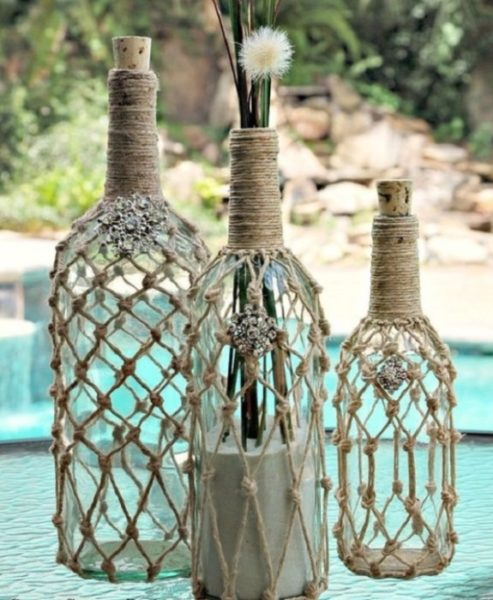 4glass-bottle-crafts-that-will-fascinate