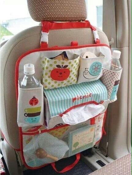 autós tároló gyerekeknek