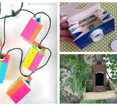 DIY-tetra-pack-novate1