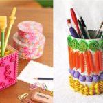 Kreatív ötletek tésztából – 6 szuper ötlet kicsiknek és nagyoknak