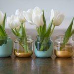 4 szuper ötlet bébiételes üvegből (VIDEÓ)